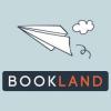 """""""BookLand"""", ultimul popas pe 2011 în Bucureşti"""