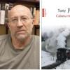 """""""Cabana memoriei"""", ultima carte a lui Tony Judt, în traducere la Editura Polirom"""