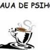 """""""Cafeneaua de psihologie"""""""
