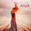 """""""Aleph"""" de Paulo Coelho, din 20 octombrie 2011 în librării"""