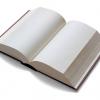 Problema confuziei copleşitoare – despredatoria de a ieşi din schemele mentale paralizante –