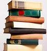 Patru lansări de carte în trei zile, la Timişoara