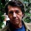 Evocare şi lansare de carte Constantin Stan la MNLR