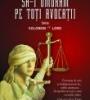 """""""Să-i omorâm pe toţi avocaţii"""" de Paul Levine"""