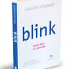 """""""Blink"""" de Malcom Gladwell"""