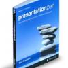 """Presentation Zen"" de Garr Reynolds"