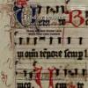 """""""DevotioModerna – Concert cu lucrări din repertoriul Generaţiei deAur"""""""