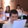 Atelier de dicţie şi de vorbire