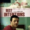 """""""Din dragoste cu cele mai bune intenţii"""" va fi proiectat la Mumbai Film Festival"""