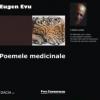 """""""Poeme medicinale"""" de Eugen Evu"""