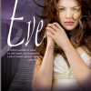 """Eve"" de Anna Carey"