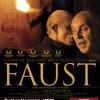 """""""Faust"""", în regia lui Silviu Purcărete, prezentat la Teatrul Naţional Bruxelles"""