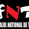 """""""Secretele teatrului Nô"""" de Zeami, lansat la Festivalul Naţional de Teatru"""