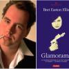 """Romanul """"Glamorama"""" de Bret Easton Ellis va fi ecranizat în 2012"""