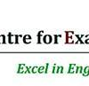 Shakespeare School a lansat Centre for Exam Excellence
