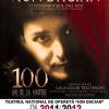 """Concert """"In memoriam Ion Dacian – 100 de ani de la naştere"""""""