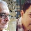 """Eseiştii Ion Vianu şi Paul Cernat, invitaţii emisiunii """"Literatura de azi"""""""