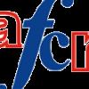 Noi membri pentru consiliul AFCN