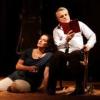 """""""Love stories (Labirint)"""" de Radu F. Alexandru, în premieră la Teatrul Metropolis"""