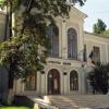 """Magda Bădoiu lanseză la MNLR """"Înserări sihastre (100 alt fel de sonete)"""" şi""""Cocorii se întorc acasă (100 rondeluri)"""""""