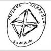 """Se lansează proiectul """"Implementare soluţii de e-Educaţie în cadrul Muzeului Naţional al Ţăranului Român"""""""
