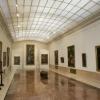 """Sesiunea """"Marketingul şi educaţia în muzee"""", la Sibiu, ediţia a II-a"""