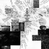 """""""Muzeul cunoaşterii şi alte întâmplări"""" de Lia şi Dan Perjovschi"""