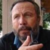 """""""Cafeneaua critică"""" deschide stagiunea cu scriitorul Nichita Danilov"""
