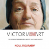 """Noul Figurativ"" la Victoria Art Center"