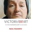 """Noul Figurativ"" la Victoria Art Center"