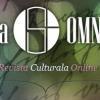 """O nouă ediţie a revistei """"Omniscop"""""""