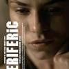 """Filmul """"Periferic"""", prezentat la Berlin"""