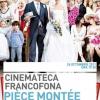 """""""Cinemateca Francofonă"""" în fiecare miercuri, la Timişoara"""