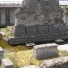 """""""Parcul dacic"""", o propunere a istoricului sârb Ranko Jakovljevic"""