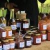 Târgul de produse tradiţionale şi ecologice la Sibiu