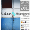 """Seduced and abandoned"" de jAN Eugen, la Atelier 030202"