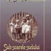 """""""Sub soarele sudului"""" de Emil Stănescu"""