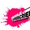 Gala premiilor Superscrieri, la prima ediţie