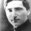 """""""Rapsodii de toamnă"""" – evocare George Topîrceanu"""