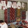 """Târgul de Toamnă """"Tradiţiile şi Copiii"""", la Muzeul Ţăranului Român"""