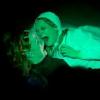 """""""Trei surori"""" în regia lui Andrei Şerban deschide Festivalul Naţional de Teatru 2011"""