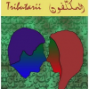 Un debut româno-arab