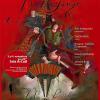 Concert Nuevo Tango Quintet la Bucureşti