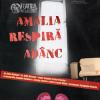 """Premiera spectacolului """"Amalia respiră adânc"""", în regia lui Bogdan Tudor Pelerin, la Târgu Mureş"""