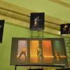 Gala Premiilor VIP pentru Artele Spectacolului Muzical 2011
