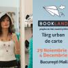 Bookland la Bucureşti Mall
