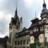Precizare oficială: La Castelele Peleş şi Bran nu se fac nunţi şi botezuri!