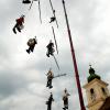 Festivalul Internaţional de Teatru de la Sibiu, prezentat în Japonia