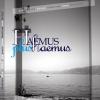 Suplimentul literar Hemus Plus, reluat după 10 ani