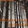 """""""Pădurea din biserică"""" de Lia Alb"""